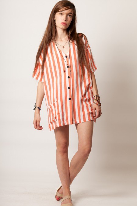 blouse-rayee-vintage-90-l-xl
