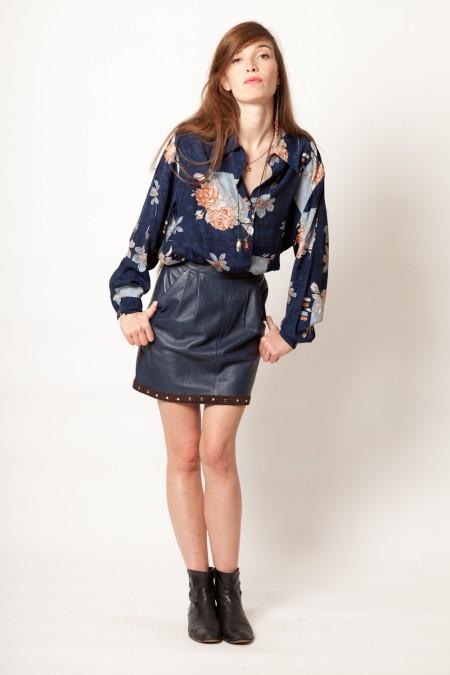 chemise-fleurie-vintage-90-m-l