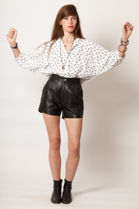 chemise-retro-nb-vintage-90-m-l