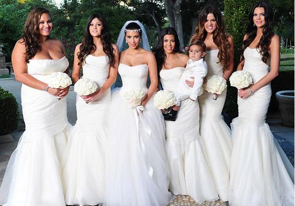 eerste-huwelijk-Kim