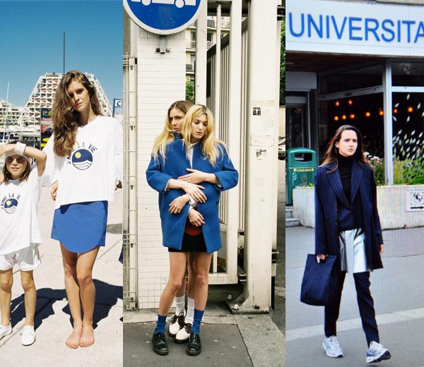 Jacquemus Fashion Jobs