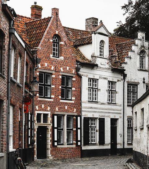 Week-end à Bruges: nos bonnes adresses