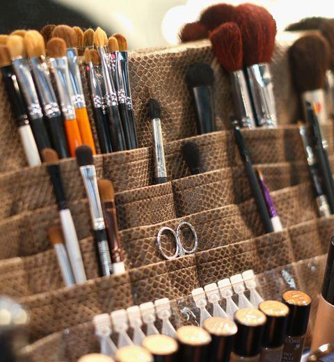 Quelle tendance make-up fera fureur cet été ?