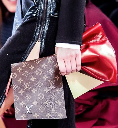 Louis Vuitton: le défilé croisière en live de Monaco