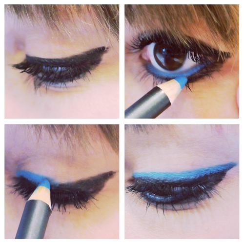 maquillageMac