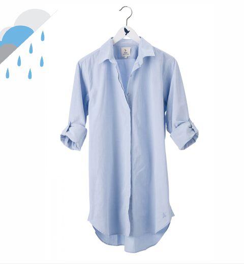 Mercredi 28 juin: pluies, grisaille (18 degrés)