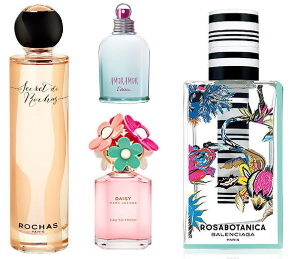 parfums1