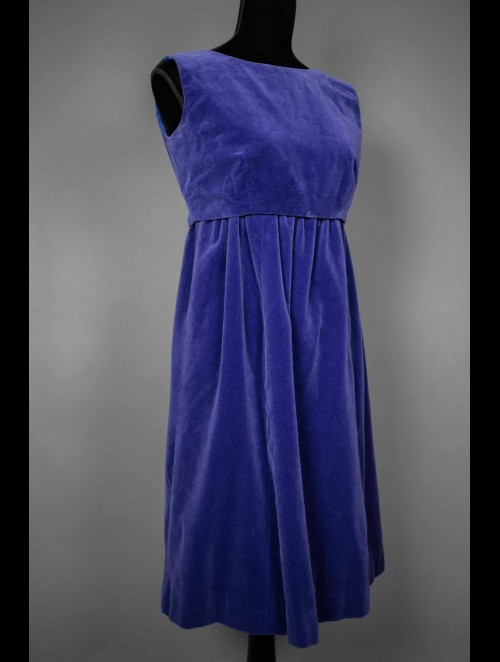 robe-vintage-1950