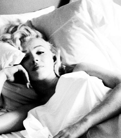 Blocus: 5 astuces pour bien dormir malgré le stress