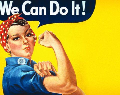 CoEntrepreneurs Weekend for Girls, le rendez-vous fun et pro