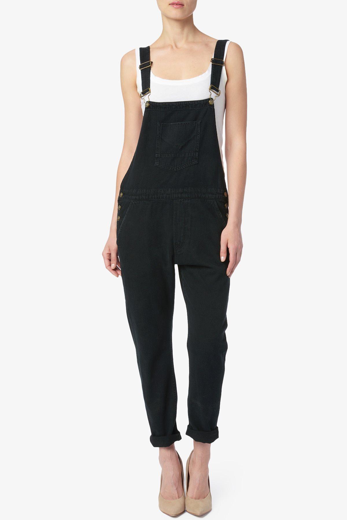Salopette Hudson Jeans