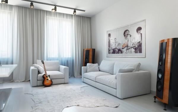 7-White-sofa-600x378