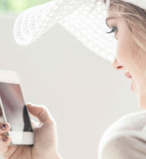 Apple IOS 8 préserve votre vie privée