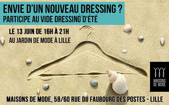 Article_Web_VideDressing-MaisonDeMode_062014