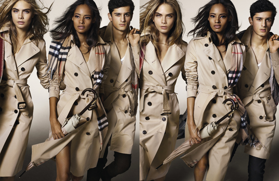 Burberry-Autumn_Winter-2014-Campaign-(strictly-on-embargo-until-Tuesday-10-June-2014)