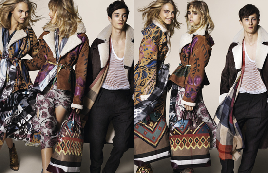 Burberry-Autumn_Winter-2014-Campaign-(strictly-on-embargo-until-Tuesday-10-June-2014_001