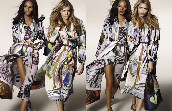 Burberry-Autumn_Winter-2014-Campaign-(strictly-on-embargo-until-Tuesday-10-June-2014_002