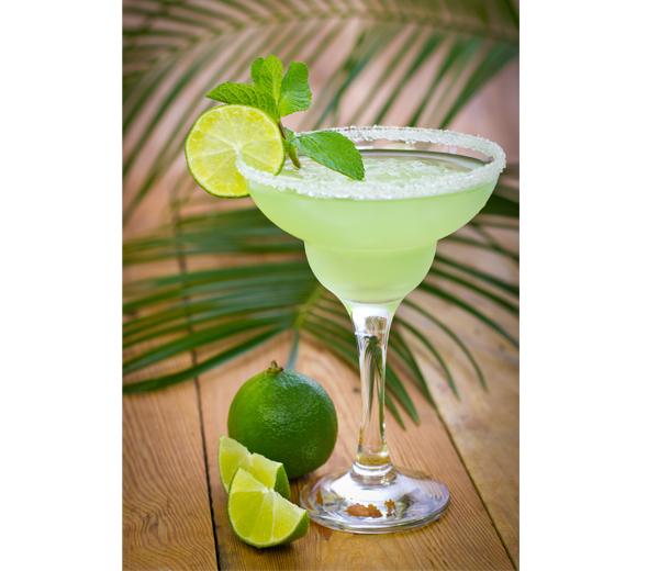 Gran-Margarita