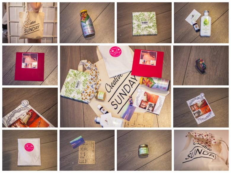 LT_creativesunday2014018_sponsors1-780x585