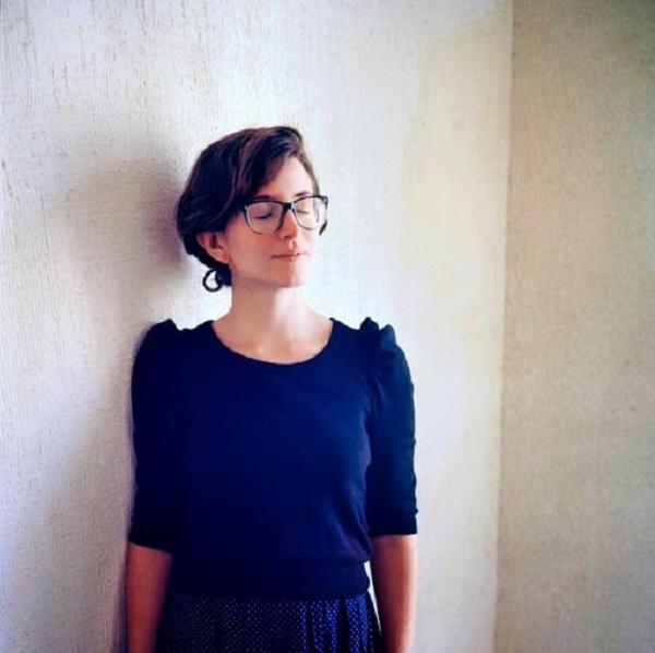 Michele Bagdassarian
