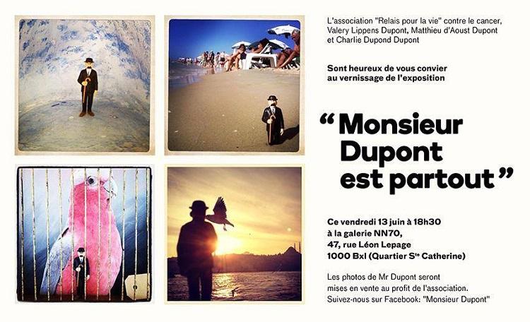 Mr Dupont3