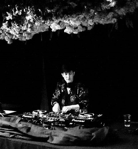 Exclu ELLE : le mix de la bande son du show de La Cambre, à télécharger gratuitement
