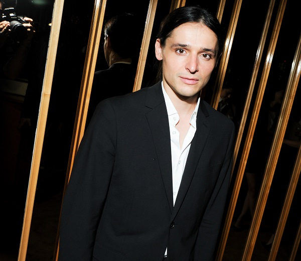 The Top of The Standard Hosts The Unofficial CFDA Awards After Party