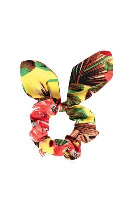 Topshop-chouchou-a-motif-tropcial-5€