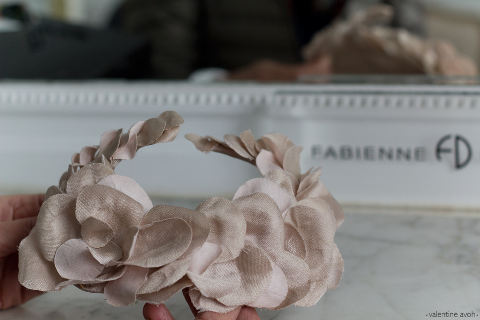 Valentine-Avoh-Fabienne-Delvigne-11
