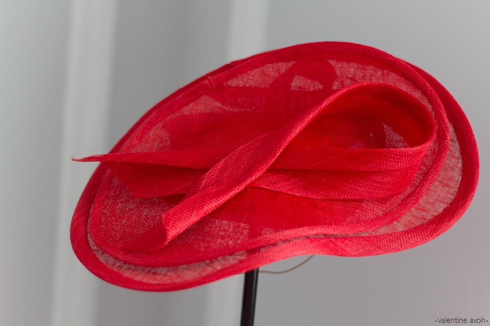 Valentine-Avoh-Fabienne-Delvigne-15