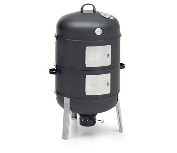 XL-Barbecook