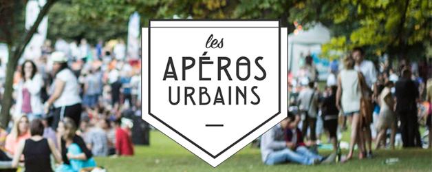 aperos-urbain-home