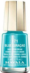 bluecora-jpg