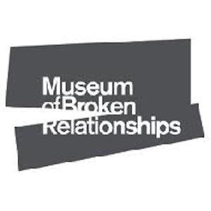 broken rel