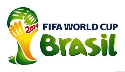 calendrier-fifa-world-cup-bresil