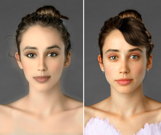 cos-before-after-global-photoshop-Bangladesh1