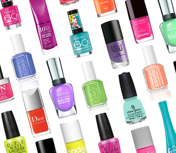 cover_vernis_neon
