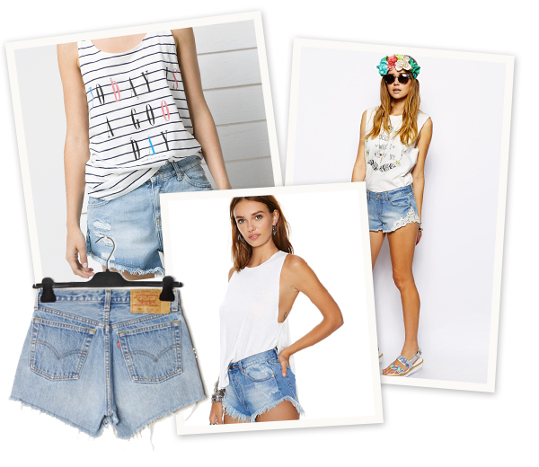 cropped-short