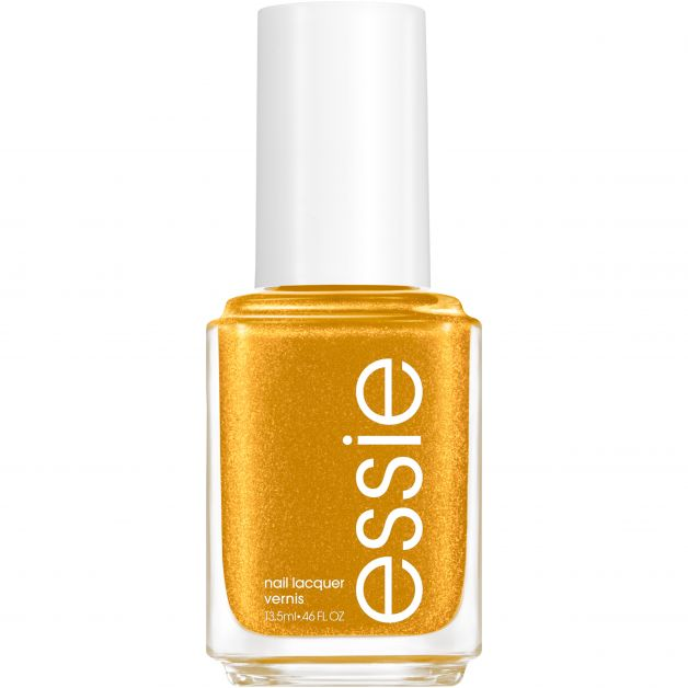 essie-enamel-summer2020-get_your_grove_on-front-us