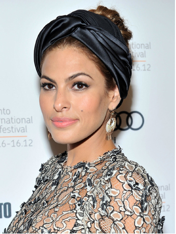 eva-mendes-tulband