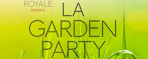 garden-party-home-page