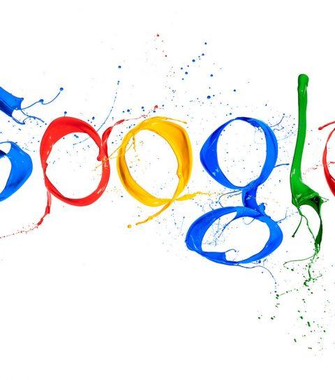 Droit à l'oubli : 12 000 demandes reçues par Google