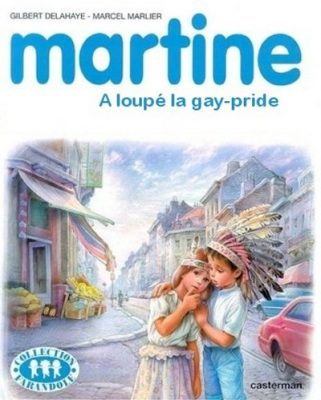 martine_005
