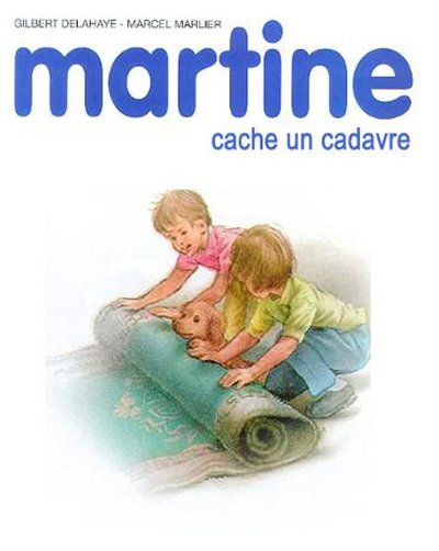 martine_011