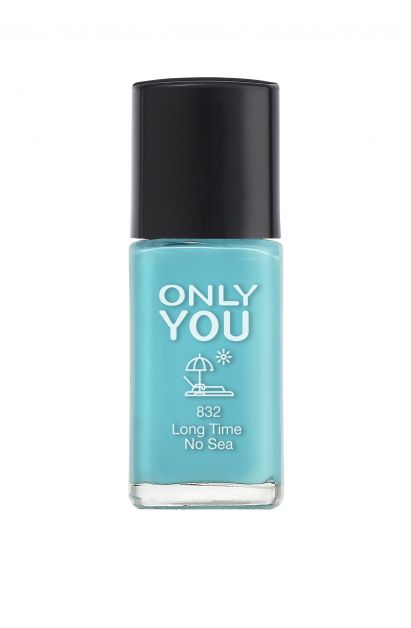 ONLY+YOU+SS2021+NAIL+LONG+TIME+NO+SEA