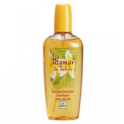 parfum-eau-parfumante-monoi-des-iles-liquide-jaune-yves-rocher-73494734-93525