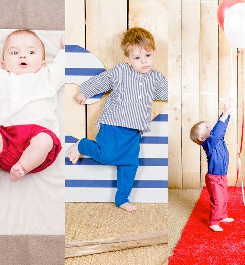 Tale Me: la location de vêtements pour enfants