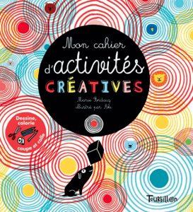 131FR_livre_activites
