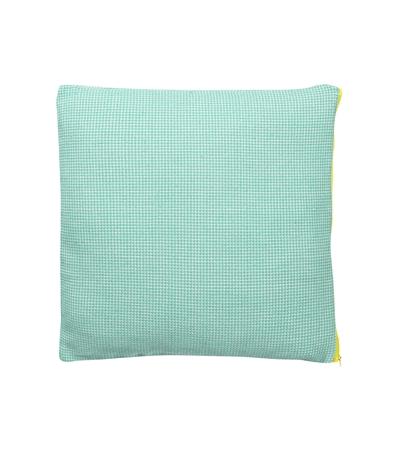 50-x-50-vert-7351341-product_rd-522681804