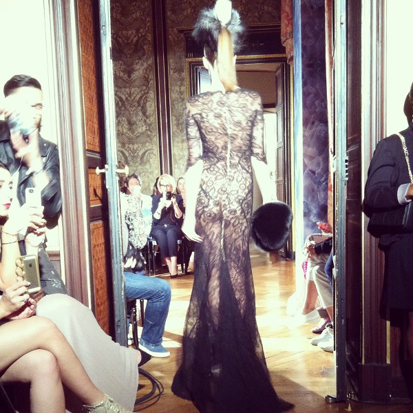 Alexis Mabille7